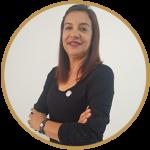 Nilza Teixeira